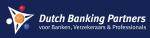 Dutch Banking Partners