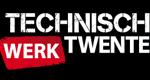 Technisch Werk Twente